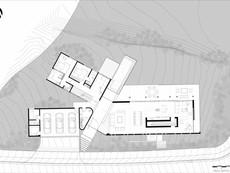 06-a-104-planta-arquitectonica-nivel-1-model.jpg