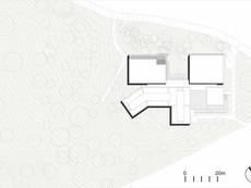 01-1-site-plan.jpg