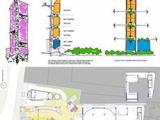 concept-location-and-ground-floor-plan.jpg