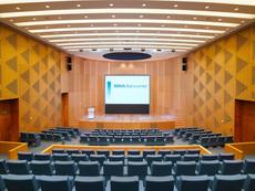 the-auditorium.jpg
