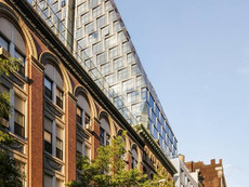35xvs-sloped-form-and-faceted-glass-cla