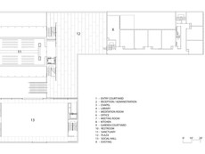 06-beth-sholom-plaza-leveljpg