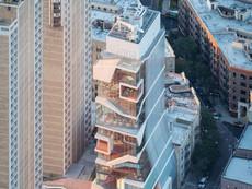 11-1-aerial-view-of-the-vagelos-educatio