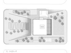 01-site-plan-drawing-bwjpg