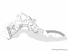 06-plantas-ventura-2016-04.jpg