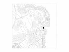 pve-guna-01-site.jpg