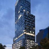 Bank of Panama Tower