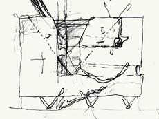 sketch-2-ljpg