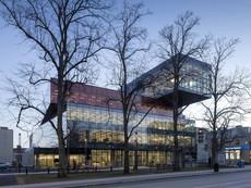 02-halifax-central-library-schmidt-hammer-lassen-architects-image-02-main-photo-by-adam-mr