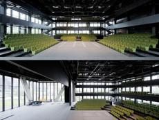 08-photo-seats-stage-combos-iwan-baanjp