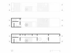 06-floor-plans.jpg