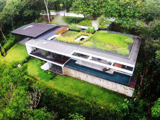 07-casa-escondida-aereal-perspective.jpg