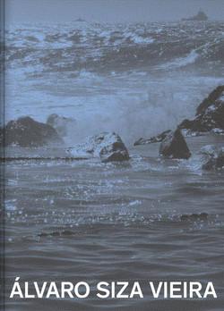Alvaro Siza   A Pool in the Sea