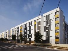 11-11-corruiras-boldarini.jpg