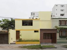 03-fachada-mg-663jpg