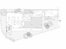 07-basement-floor-planjpg