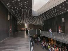 09-2015-05-28-cineteca-by-jaime-navarro-web-46.jpg