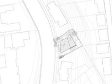 01-hill-house-site-planjpg