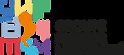 logo GPM paysage.png