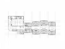 06-13-biblehill-plan-compositejpg