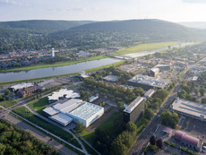 05-aerial-of-museum-campus-and-city-of-corning.jpg