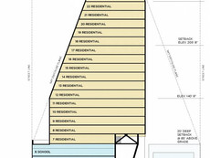 35xv-section-that-details-residential-e