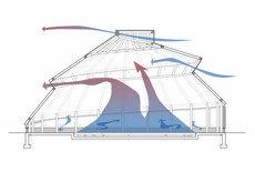 05-ventilation-diagram.jpg