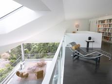 04-hill-house-interior-viewjpg