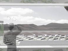 11-landscape-desertrender.jpg