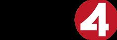KRON_4_Main_Logo.svg.png