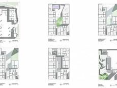 06-01309-0-floor-plan-alljpg