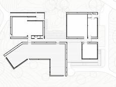 06-6-floor-plan-drawing-01.jpg