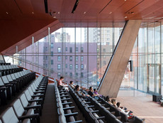 05-6-view-of-the-265-seat-auditorium-and