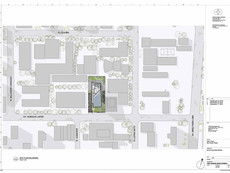 01-a-101-site-plan-enlarged.jpg
