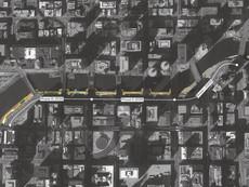 01-riverwalk-submission2.jpg