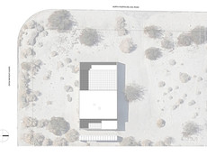 site-plan-01jpg