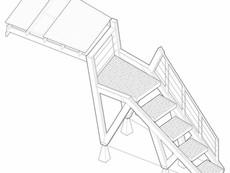 10-009-detail-the-wave-frames-seats.jpg