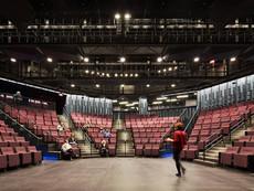 05-writers-theatre-photograph-5jpg