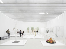 11-detail-of-permanent-collections-gallery.jpg