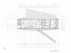06-planta-primer-pisojpg