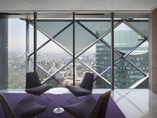 screen-across-the-facade-mitigates-sunlight-whilst-allowing-excellent-views.jpg
