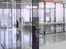 10-office-interior-meeting-room-cero-k.jpg