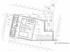 06-first-floor-plan.jpg
