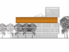 07-halifax-central-library-schmidt-hammer-lassen-architects-northfacade-750-image-07-by-sh