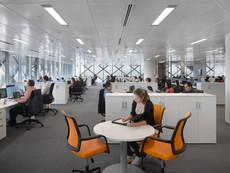 flexible-working-environments.jpg