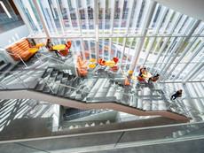 08-av-monunmental-stair-at-galleria.jpg