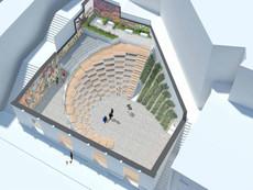 06-002-spatial-organisation-the-wave-design-drawings.jpg