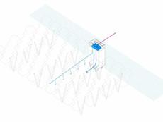 06-landscape-evaporativecooling.jpg