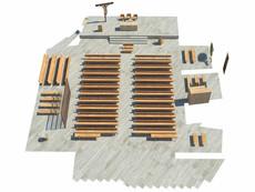 04-igl-mobiliario-general-montaje-150730