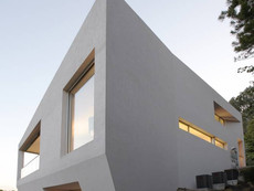12-hill-house-side-viewjpg
